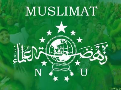 Muslimat NU Revitalisasi Layanan Lembaga Kesehatan YKMNU