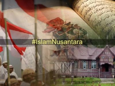 Kenapa Kita 'Tak Lagi' Membicarakan Islam Nusantara?