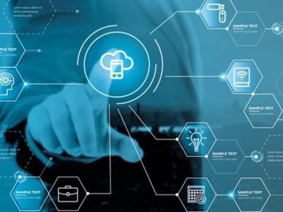 Pentingnya Transformasi Sains dan Teknologi bagi Santri