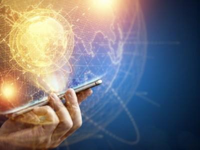 Peneliti LIPI: Pemerintah Perlu Perbaiki Cara Komunikasi Publik