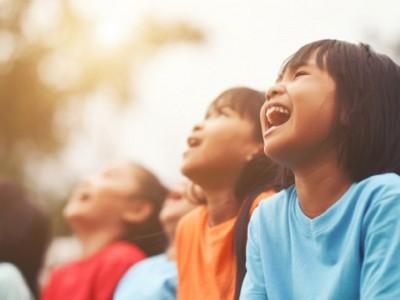 LBM PBNU Amanahkan Pemenuhan Kebutuhan Dasar ODGJ Anak
