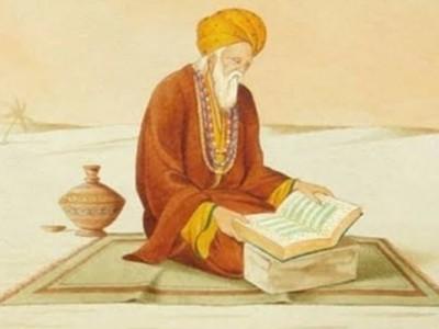 Kisah Imam Sufyan At-Tsauri dan Keutamaan Shalawat Nabi