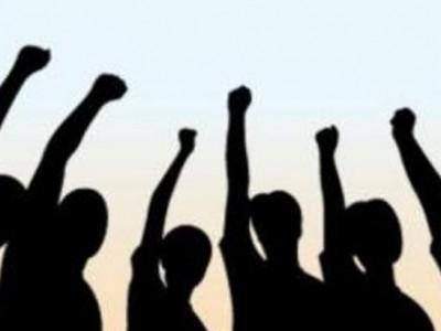 Pelajar dan Pemuda Harus Bersatu, Bangkit dari Masa Sulit akibat Covid-19