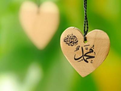 Khaizuran, Sosok di Balik Sejarah Peringatan Maulid Nabi Muhammad