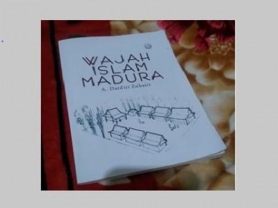Wajah Islam di Madura