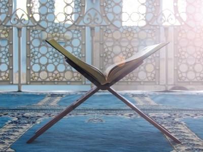 Tafsir Surat Al-Baqarah Ayat 25