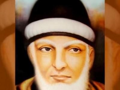 Amalan yang Menjadikan Syekh Abdul Qadir Al-Jailani Wali Allah