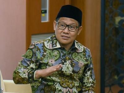Wakil Ketua DPR RI Dorong Pemerintah Terus Beri Stimulus untuk UMKM