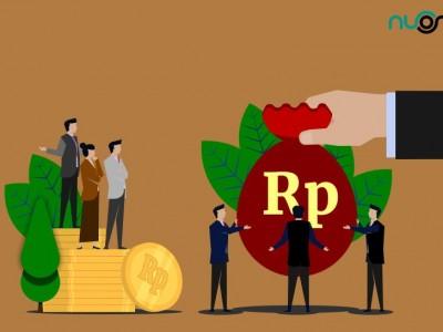 Prinsip Ekonomi Pancasila Penting dalam Persaingan Usaha