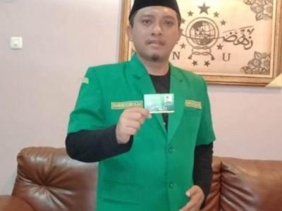 Ansor Lumajang Target KTA E-Money Setiap Desa 1 Peleton