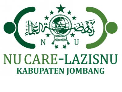 LAZISNU Jombang Galang Donasi untuk April, Penderita Jantung Bocor