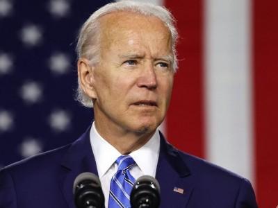 Joe Biden, Hadits Nabi, dan 'Insyaallah'