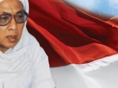 Soal Gelar Pahlawan Kiai Achmad Siddiq, Bola di Tangan Pemkab Jember