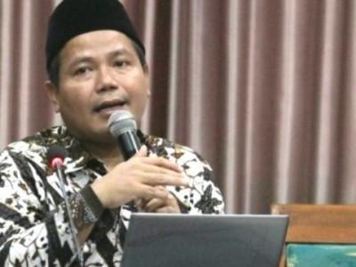 Problematika dan Solusi Muslim Minoritas di Tengah Tuntutan Ibadah