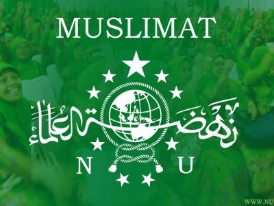Yayasan Kesejahteraan Muslimat NU Perkuat Lembaga dengan Legalisasi