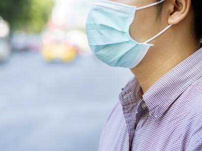 Hari Kesehatan, Masyarakat Didorong Peduli Kondisi Kesehatan di Masa Pandemi