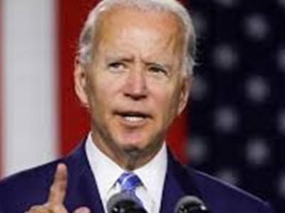 Joe Biden Menang, Hubungan AS dan Muslim Dunia Diprediksi Kian Membaik