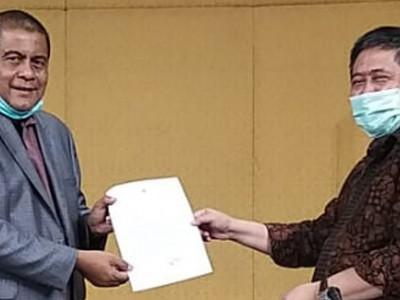 Rektor IAIN Jember: Berkat Doa Kiai, Setapak Lagi UIN KHAS