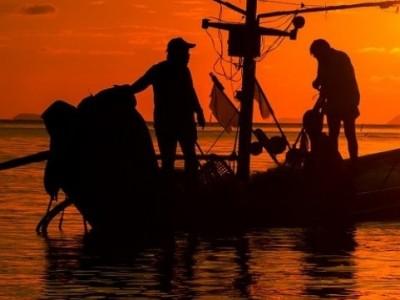 Keberadaan Serikat Nelayan NU di Aceh Harus Menyejahterakan