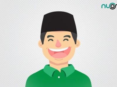 Balada Nasi Bungkus