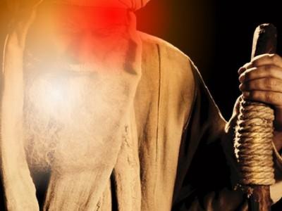 Cerita Syekh Abdul Qadir Jailani saat Digoda Setan