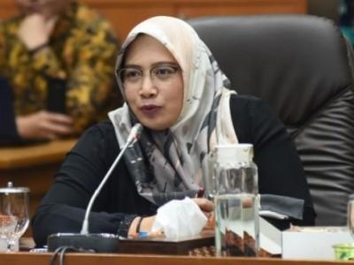 Waket Komisi IX DPR Minta Kemenkes Kuatkan Persiapan Pilkada di Tengah Pandemi