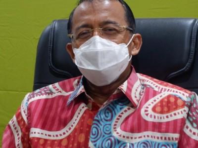 Peran Nahdliyin Sumatera Barat dalam MTQN Ke-28 Tahun 2020