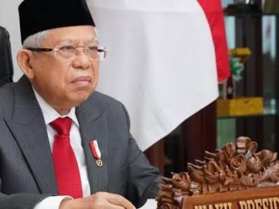 Bakal Dibuka Wapres, Rapimnas IPNU Hadirkan Para Tokoh Nasional
