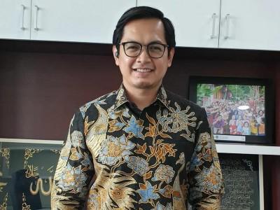 Krisis Pemahaman, Anggota Komisi VI DPR: Pancasila Harus Terus Disosialisasikan