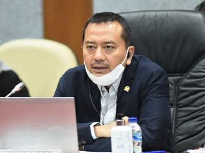 Dukung Pembelajaran Tatap Muka, Ketua Komisi X DPR Ingatkan Prokes