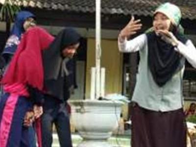 Tradisi Lisan Pererat Toleransi dalam Keberagamaan