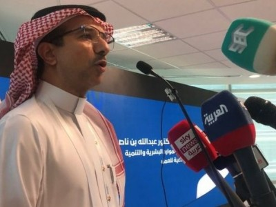 Arab Saudi Reformasi Sistem 'Kafala' yang Disebut Kebijakan Perbudakan