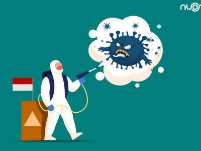 Protokol Kesehatan Jadi Problem Krusial Jelang Pemungutan Suara Pilkada 2020