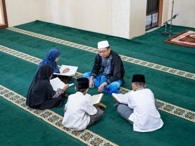 Pergunu: Terima Kasih Guru atas Kontribusi Meningkatkan SDM Indonesia