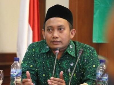 Doa dan Harapan Pergunu untuk Seluruh Guru di Indonesia