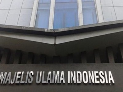 MUI Gelar Munas, Pilih Ketua Gantikan KH Ma'ruf Amin
