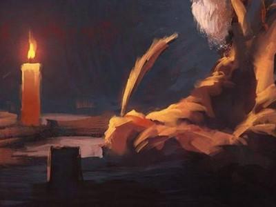 Tentang Hizib Autad 'Allahul Kafi' Ciptaan Syekh Abdul Qadir Jailani