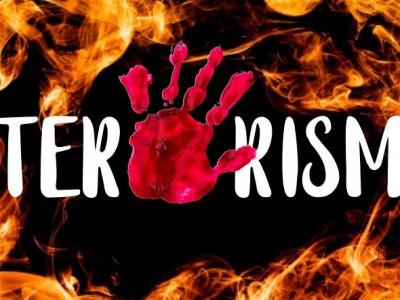Hentikan Politik Identitas untuk Redam Aksi Terorisme