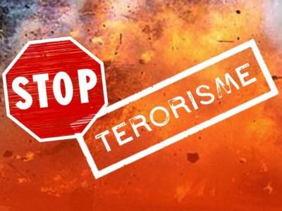 Dua Pola Teror MIT di Sulteng: Membunuh secara Acak dan Mengincar Petani