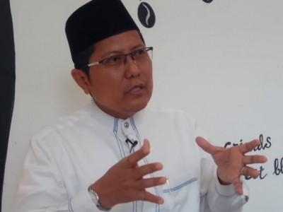 Ketua MUI: Redaksi Azan Tak Boleh Diubah Jadi Ajakan Jihad