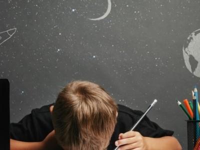 Pembelajaran Tatap Muka Kurangi Beban Psikologis di Keluarga