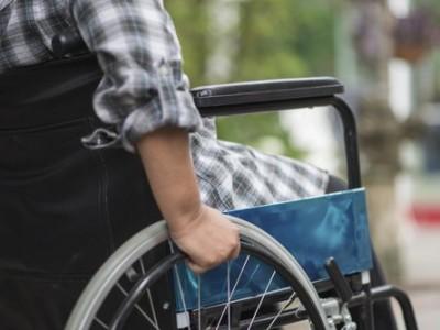 Perlu Akses dan Peningkatan Fasilitas Kesehatan yang Ramah Difabel
