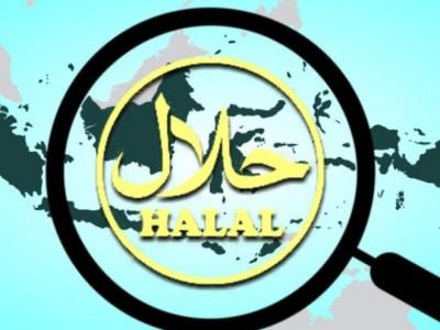 BPJPH Yakinkan Mudahnya Sertifikasi Halal bagi Pelaku Usaha