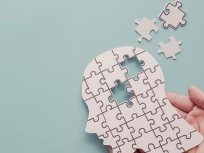 Fokus Hal yang Dikontrol, Langkah Menjaga Kesehatan Mental Masa Pandemi