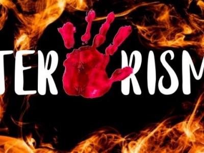Anak Muda Diminta Waspada terhadap Gerakan Teroris di saat Pandemi