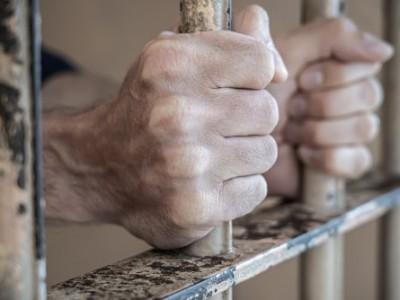 Alasan Tersangka Korupsi Dana Bansos Harus Dihukum Mati
