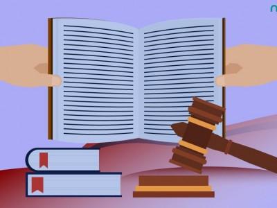 Putusan NU tentang Korupsi, Koruptor, dan Hukuman Mati