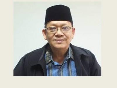 "Tekuni Wirausaha, Rektor Unusia Berpesan Tiga ""I"" pada Mahasiswa"