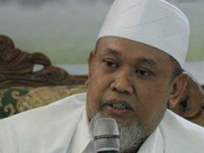 In Memoriam KH Hanif Muslih, Sosok Gigih Pembela Amaliah NU