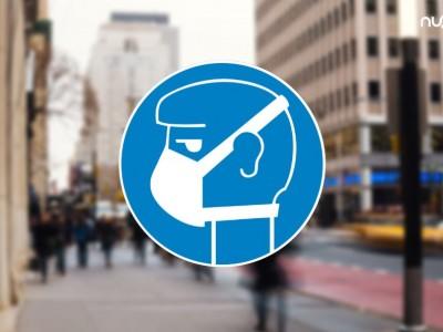 Kaleidoskop 2020: Nasib Pembelajaran di Era Pandemi Covid-19